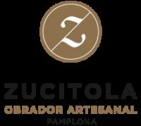 logo-home-zucitola