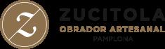 Zucitola